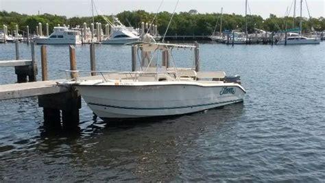 sea pro boats for sale florida sea pro boats for sale in miami florida