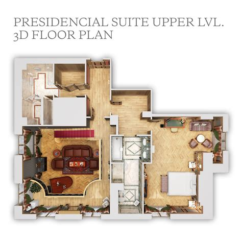 moon palace presidential suite floor plan 28 moon palace presidential suite floor plan nizuc