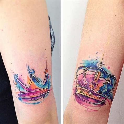 couple tattoo new 61 cute couple tattoos that will warm your heart