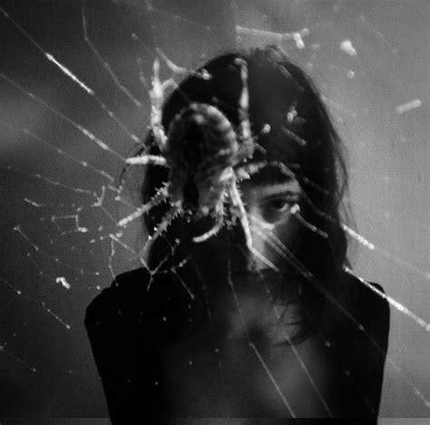 black mirror depressing 172 best shatter images on pinterest broken glass