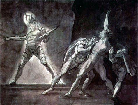 hamlet themes grief top 10 greatest shakespeare plays listverse