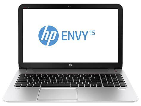 software for hp laptop pc notebook hp envy 15 j012la controladores y descargas