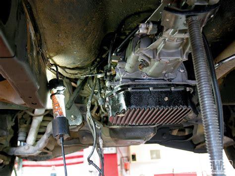1994 dodge ram 1500 automatic transmission 1994 to 1998 1 2 dodge ram power recipes budget build