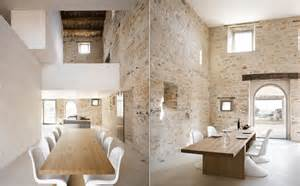 interior design articles minimalist 300 years farmhouse interior design