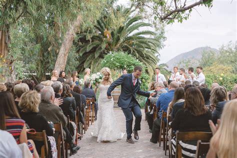 mccormick home ranch wedding delores photography