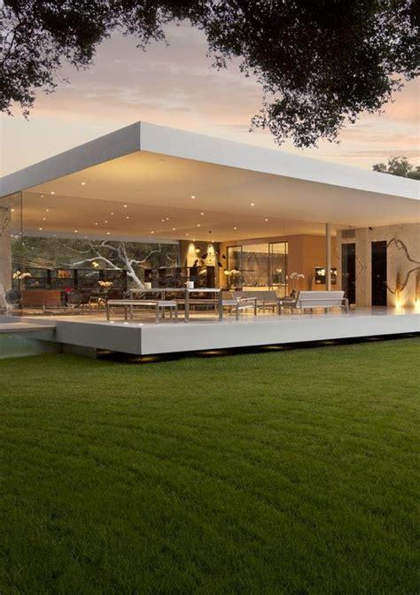 decoracao de varandas de casas grandes modelosso decor