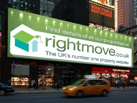 rightmove co uk advertise on rightmove the easiest cheapest way your