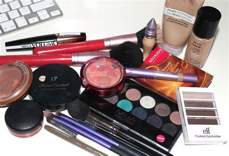 eyeliner tutorial kit good makeup starter kit mugeek vidalondon