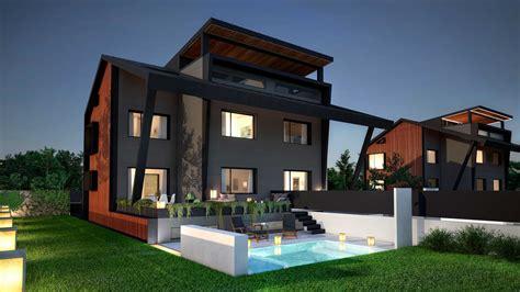 casa eficiente energeticamente 6 claves que har 225 n tu casa m 225 s eficiente energ 233 ticamente