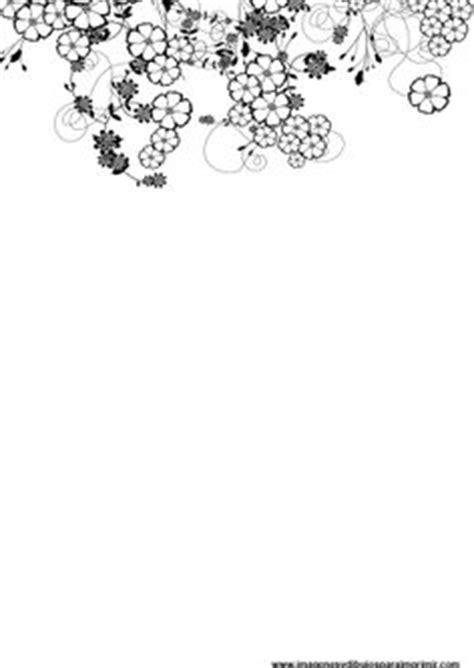 poner imagenes en blanco y negro word 1000 images about papel de carta e envelopes decorados on