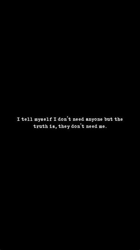 atelineverhees      pinterest quotes sad quotes