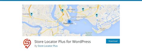 best store plugin for the best store locator plugins to display shop