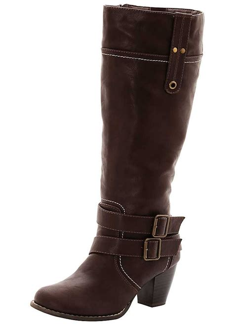 wide calf boots for wide calf boots curvissa