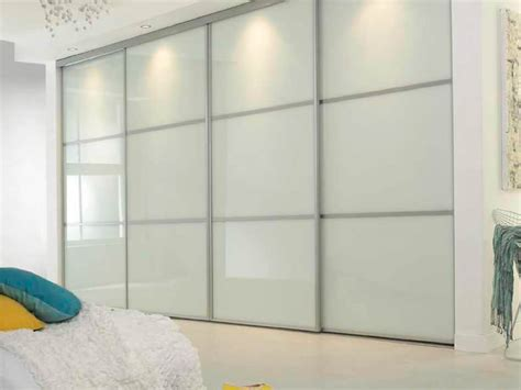 Sliding Wardrobes Fitted by Why Fitted Sliding Wardrobes Can Transform Your Bedroom