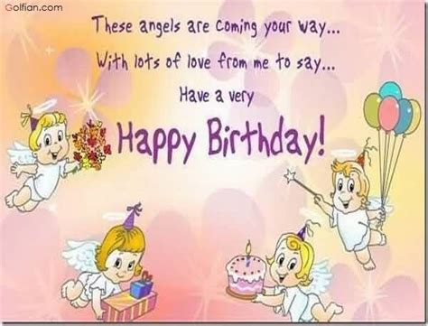 Birthday Quotes For Someone Who Away Birthday Quotes For Son Far Away Son Birthday Messages