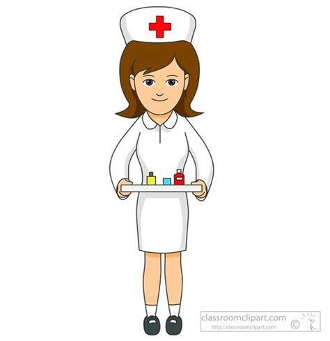 clipart infermiere free clip pictures clipartix nursing