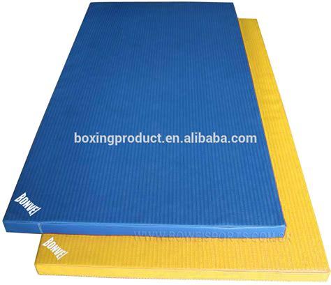 Used Martial Arts Mats Sale martial arts taekwondo tatami used judo mats buy tatami mat martial arts taekwondo tatami used