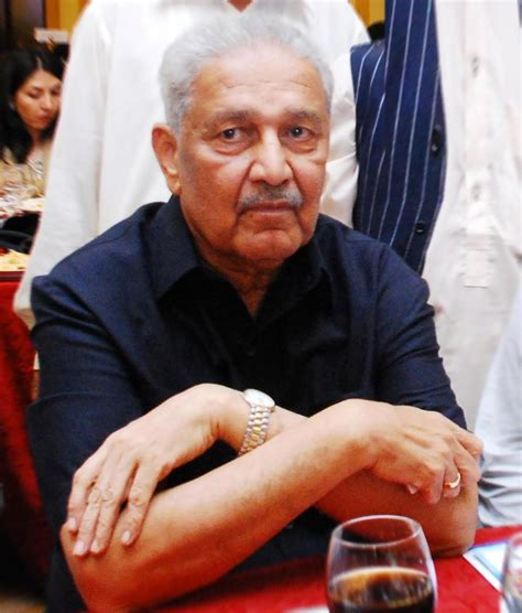 abdul qadeer khan biography in hindi abdul qadeer khan the scientist biography facts and quotes
