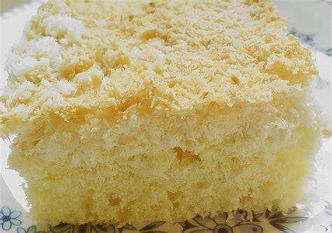 lockerer kuchen buttermilch kokos kuchen rezepte suchen