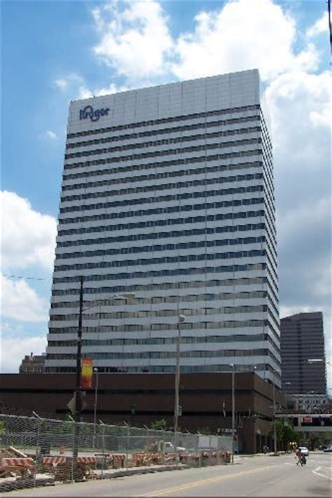 the kroger company corporate offices flickr photo