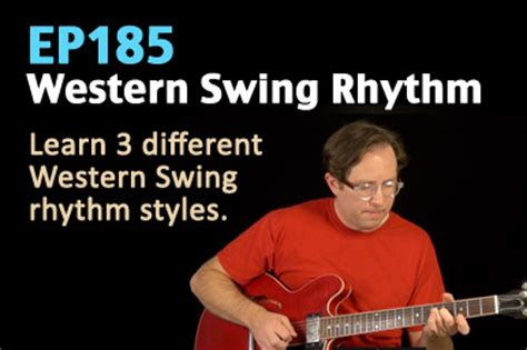 country swing lessons guitar lessons online active melody