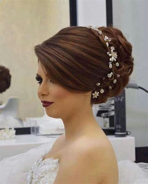 hair style for a nine ye 201 pingl 233 par camilia marocaine sur coiffure pinterest