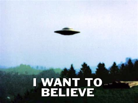 I Want To Believe i want to believe gta