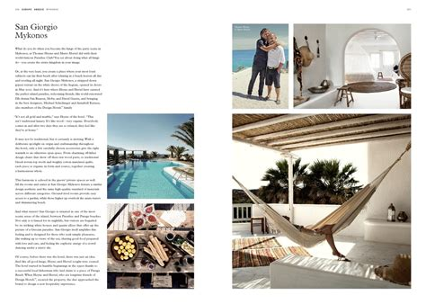 15 best architecture and design books of 2015 by gestalten the design hotels book