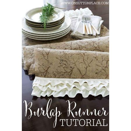 nice no sew home decor diy projects the cottage market 7 quick and easy no sew home decor diy projects the
