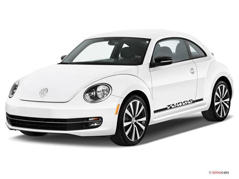 volkswagen beetle price 2014 2014 volkswagen beetle prices reviews and pictures u s