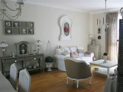 Ordinaire Maison Du Monde Chambre A Coucher #2: 71cd698ad4fe254d594cfb956b7e20a0.jpg