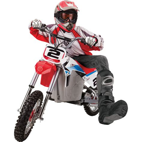 razor motocross bike electric motorcycle for kids walmart www pixshark com