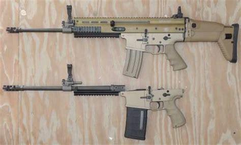fnh, s&w, remington, hk law enforcement military weaponry