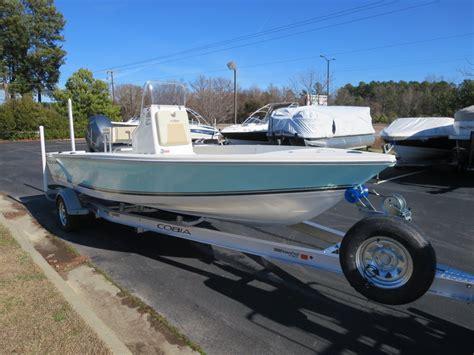 cobia boats for sale in nc 2015 cobia 21 bay rock mt north carolina boats