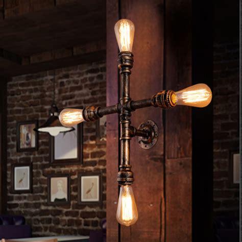 wandleuchte bad vintage antike bad licht werbeaktion shop f 252 r werbeaktion antike