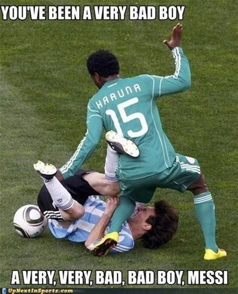 Funny Football Memes - funny soccer pictures dump a day