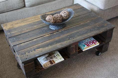 wilsons and pugs pallet coffee table pallet wine rack wilsons and pugs pallet coffee table