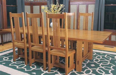 stickley dining room furniture for sale stickley dining room chairs 9750