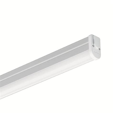 Philips Pentura Mini Led Under Cabinet Lights Plastic Slim Cabinet Led Lighting