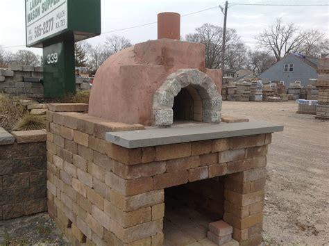 outdoor kitchen islands fireplaces pergolas buffalo ny 100 outdoor fireplace and outdoor kitchen preferred
