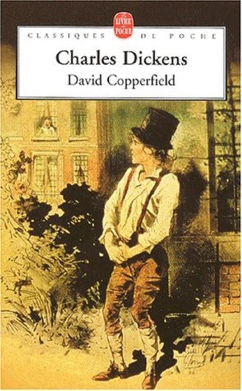 libro david copperfield david copperfield charles dickens comprar libro en fnac es