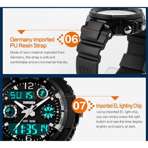 Jam Tangan Anak Cewe Remaja Qq Sporty Keren jam tangan anak grosir jualan jam tangan wanita