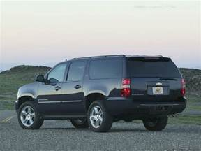 Chevrolet Suvs 2014 2014 Chevrolet Suburban 1500 Price Photos Reviews