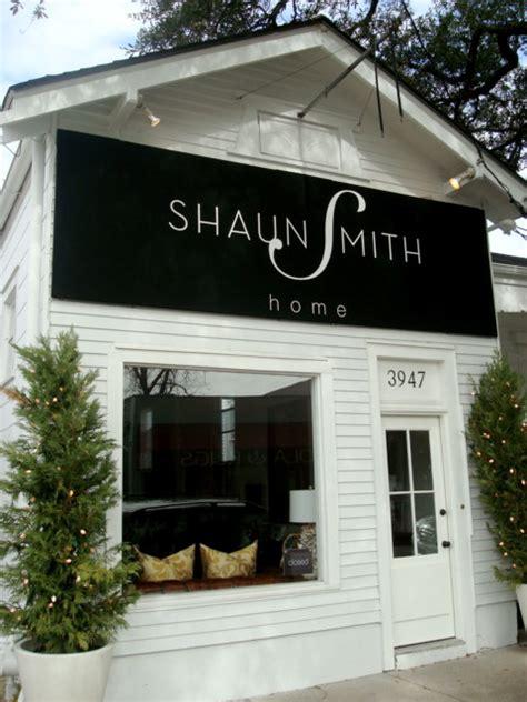 shaun smith home the designing men of magazine street gonola com