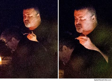 george michael s music sales have surged by 2 678 15 george michael struggled with weight before his untimely