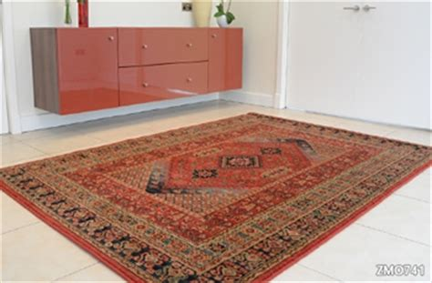buy cheap rugs uk cheap rugs for sale uk large rugs modern rugs rugs uk
