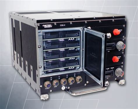 Rugged Data Storage by Data Recording And Storage Army Technology