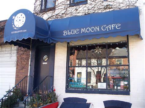blue cafe blue moon cafe veggie set go vegetarian friendly