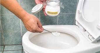 bathroom stinks like sewer if your toilet smells like sewer here s what you should