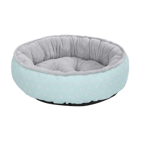 kmart dog beds kmart dog beds 28 images round plush pet bed small triangle print kmart dog beds
